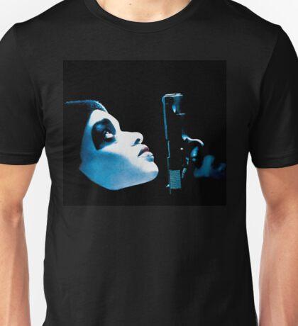 Ded Pres Unisex T-Shirt