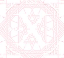 Xilitive - Est. MMXIV (2014) Sticker