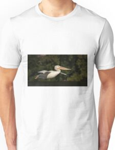 Young Pelican 2016-2 Unisex T-Shirt