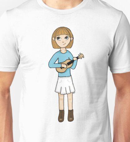 Grace VanderWaal Unisex T-Shirt