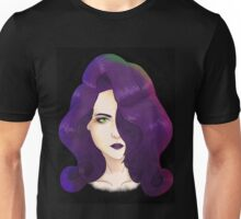 Always Strong Unisex T-Shirt