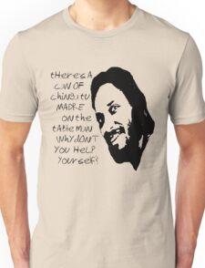Cruzito's hospitality Unisex T-Shirt