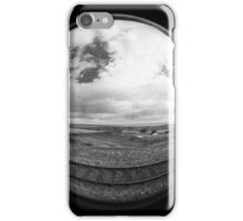 Journey to Newcastle  iPhone Case/Skin