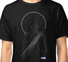 011  Classic T-Shirt