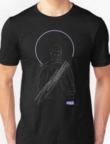 011  Unisex T-Shirt