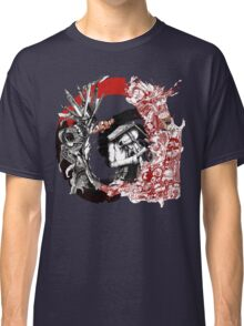 Angels and insects Classic T-Shirt