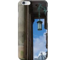 Theatre Royal iPhone Case/Skin