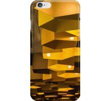 Geometry iPhone Case/Skin