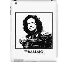 The Bastard Inspired Artwork 'Game of Thrones' iPad Case/Skin