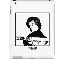 The Imp Inspired Artwork 'Game of Thrones' iPad Case/Skin