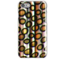 In Jungle, too ... iPhone Case/Skin