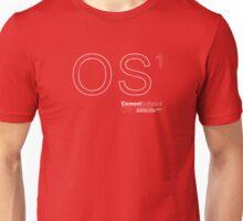 OS1 Unisex T-Shirt