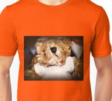 Beatrice Bear from Toy Shop Unisex T-Shirt