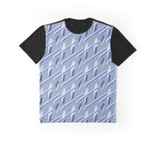 GeoIce Graphic T-Shirt
