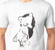 Ratter Unisex T-Shirt