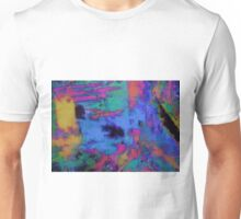 Traction Unisex T-Shirt