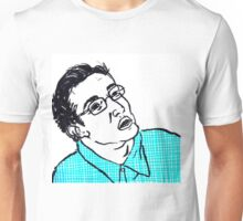 FILTHY FRANK Unisex T-Shirt