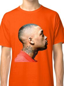 Wiley  Classic T-Shirt