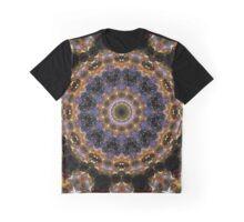 Ah7B4 QI Graphic T-Shirt