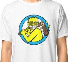 Allroy Classic T-Shirt