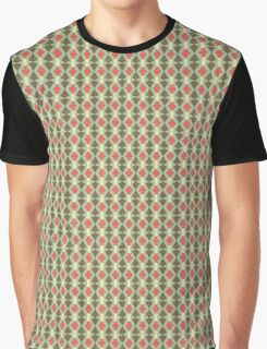 Magic Spice Graphic T-Shirt