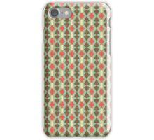 Magic Spice iPhone Case/Skin