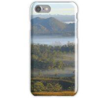 Milkshakes , Tarkine , Tasmania , Aust iPhone Case/Skin