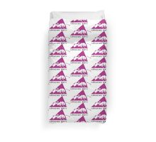 apache ant java tool library Duvet Cover