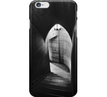 Ancient Staircase iPhone Case/Skin