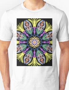 Explosive Unisex T-Shirt
