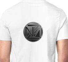 NNZPodcast Logo Unisex T-Shirt