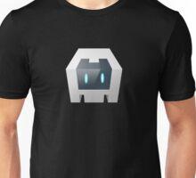 apache cordova mobile framework app Unisex T-Shirt