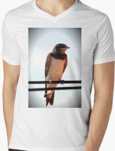 A peak at nature T-Shirt