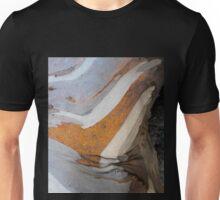 Snow Gum, Charlotte Pass, Snowy Mountains, NSW, Australia Unisex T-Shirt