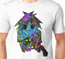 2D X Gorillaz Unisex T-Shirt