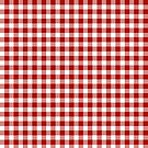Gingham Style by Yampimon