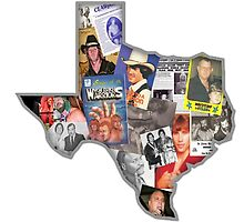 The Heart of Texas - WCCW (World Class Championship Wrestling) / Color Version by HistoryOfWWE