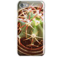 Give me a hug! iPhone Case/Skin