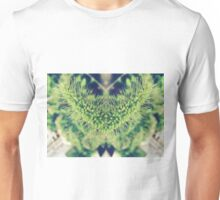 bling with a heart Unisex T-Shirt