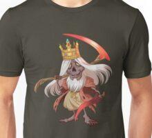 Martyr Logarius Unisex T-Shirt
