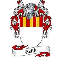Keith  Photographic Print
