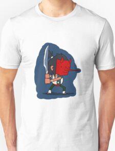 Brawlhalla - Tengu Koji Unisex T-Shirt
