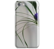 Looking Out for You! iPhone Case/Skin