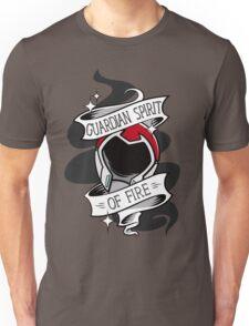 Paladin - Keith Unisex T-Shirt