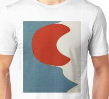 Kin (Sun) Unisex T-Shirt