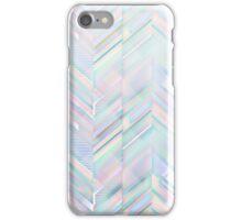 Pastel Pattern iPhone Case/Skin