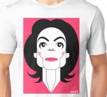 MJ Unisex T-Shirt