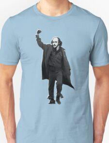 Shakespeare Club Unisex T-Shirt