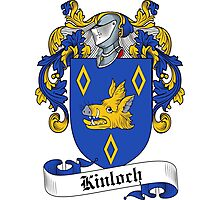 Kinloch  Photographic Print