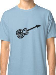 Sweet You Rock Classic T-Shirt